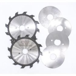 Пильный диск AMAX A-12012