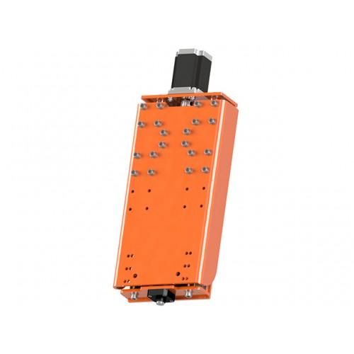 Модуль оси Z - MS20-220