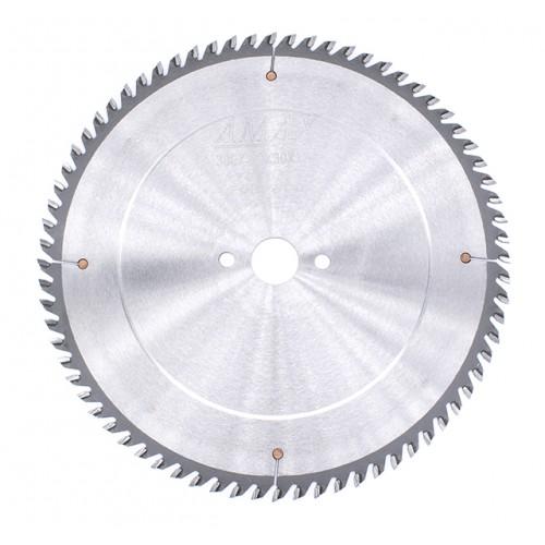 Пильный диск AMAX A-30072