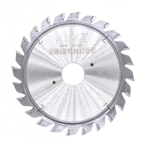 Пильный диск AMAX A-12014