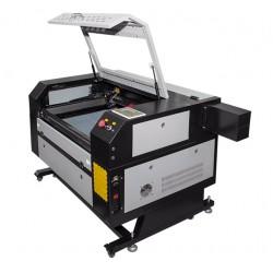Лазерный станок LS5070
