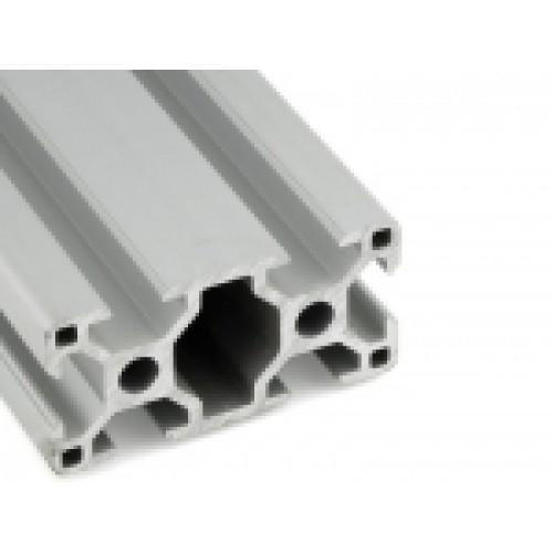 Профиль AL-3060-8