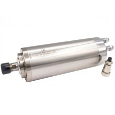 Шпиндель жидкостного охлаждения GDZ-17B (1.5кВт)