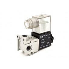 Пневмоклапан STNC TG23-06E DC24V 4W