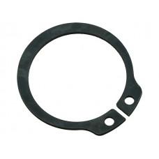 Стопорное кольцо LMR-40-O