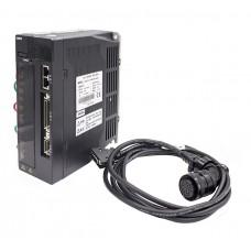 Серводрайвер EPS-B1-0003A-A000