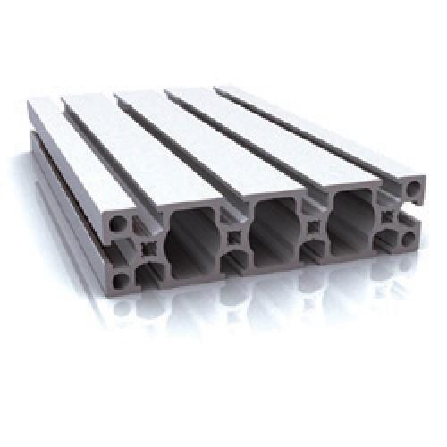Алюминиевый профиль 30120-8