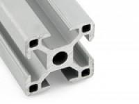 Алюминиевый станочный профиль
