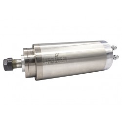 Шпиндель жидкостного охлаждения GDZ-24-1 3,2кВт 380В