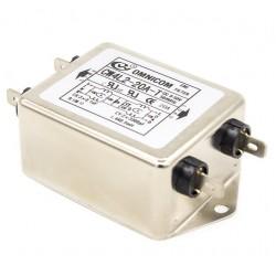 Эми-фильтр CW4L2-20A-T (DС 0-50V)