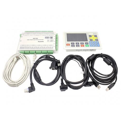 Контроллер Anywells AWC 708C Plus