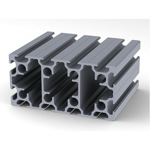 Алюминиевый профиль AL-60120-8