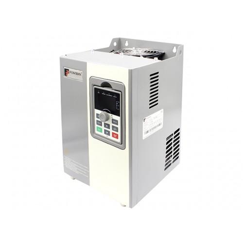 Частотный преобразователь Powtran PI500 7R5G3 7,5 кВт