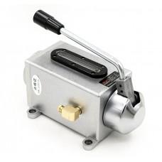 Ручной насос для смазки Y-8 500cc 6mm