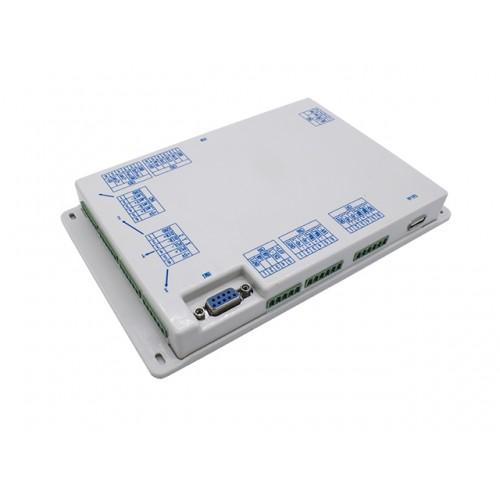 Контроллер управления RuiDA RDLC320-A