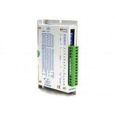 Драйвер 3-х фазного ШД YKD3606M