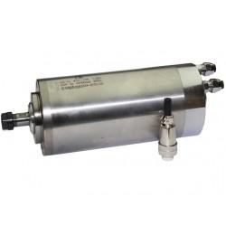 Шпиндель жидкостного охлаждения GDZ-19 (1.5 кВт)