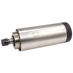 GDZ80-1.5F (220V 4 bearing) ER16