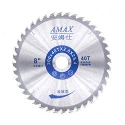 Пильный диск Amax L-20040