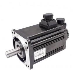 Серводвигатель 130DNMA2-0003CKAM