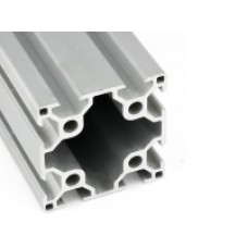 Профиль AL-6060-8