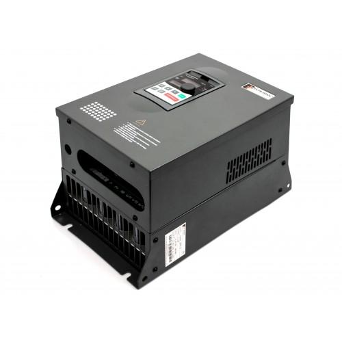 Частотный преобразователь Powtran PI9230 5R5G3-23 220-380