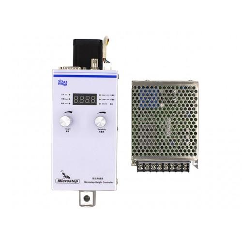 Контроллер высоты SH-HC31