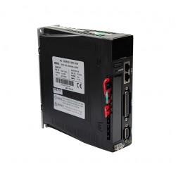 Серводрайвер EPS-B2-0D40AA