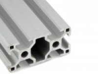 Алюминиевый профиль AL-3060-8