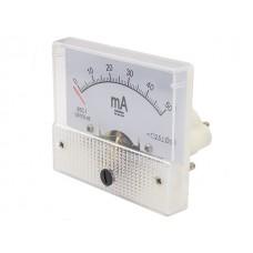 Амперметр 85C1