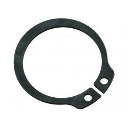 Стопорное кольцо LMR-50-O