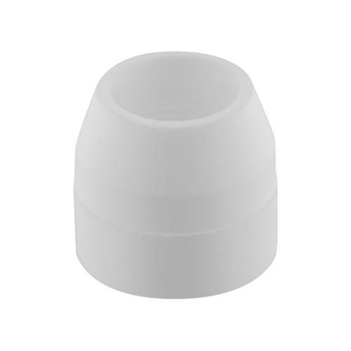 Насадка защитная керамическая P80