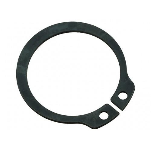 Стопорное кольцо LMR-25-O