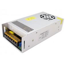 Импульсный блок питания NES-600-48