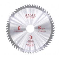 Пильный диск AMAX A-15266
