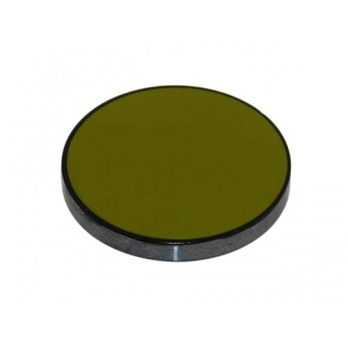 Отражающее зеркало D25 T3 (Si)