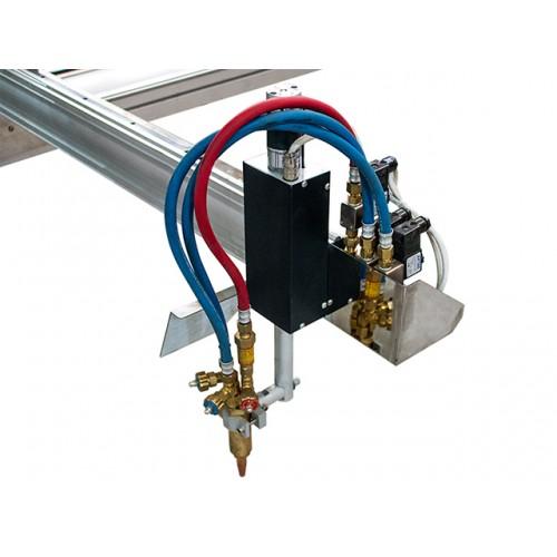 Станок для газовой резки FL F2100B