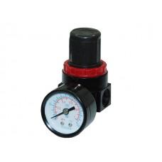 Регулятор давления воздуха AR-2000