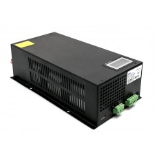 Блок высокого напряжения MYJG-150 150W (LCD)