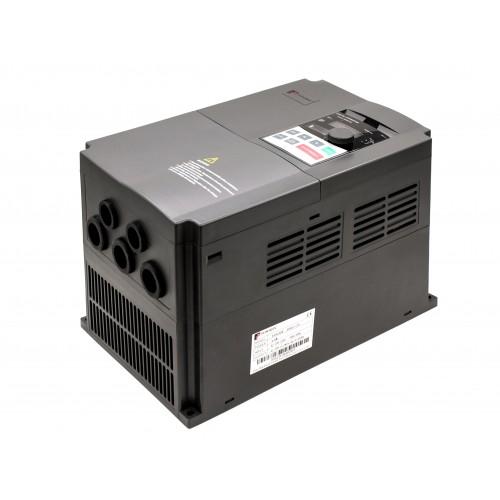 Частотный преобразователь Powtran PI9130A 004G3-23 220-380