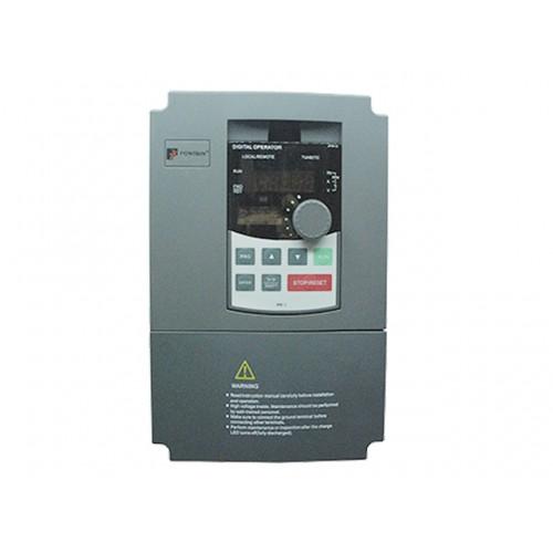 Частотные преобразователи Powtran PI9130A 004G3-4кВт 380в
