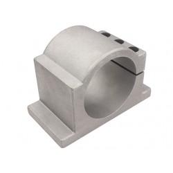 Кронштейн (держатель) для шпинделя 80 мм