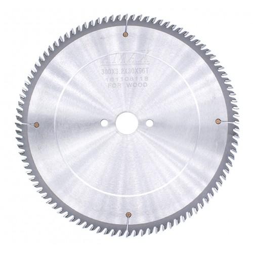Пильный диск AMAX A-30096