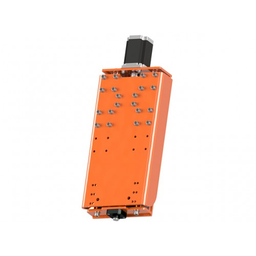 Модуль оси Z - MS16-220