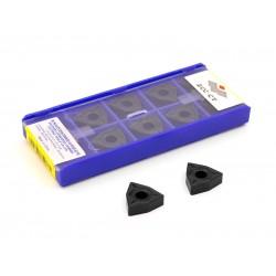 Пластина для точения WNMG432-DM WNMG080408-DM YBC252 (10 шт)