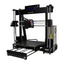 3D - Принтеры