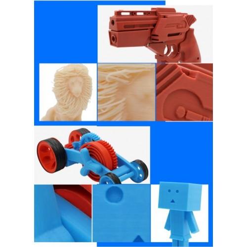 3D принтер ANYCUBIC i3