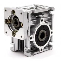 Червячный Редуктор 57мм NMRV-30 (1:10)