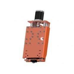 Модуль оси Z - MS20-160