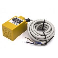 Концевой индуктивный датчик TL-N10MF1